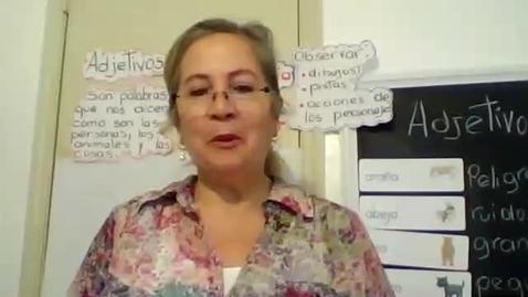 Thumbnail for entry Escritura_05.15.2020_Inferencias