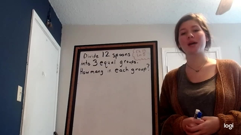 Thumbnail for entry Math Chapter 15 Lesson 5