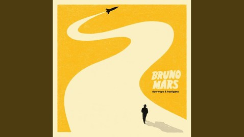Thumbnail for entry Count on Me - Bruno Mars (2010)
