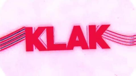 Thumbnail for entry KLAK 6th hour 11-2-2015
