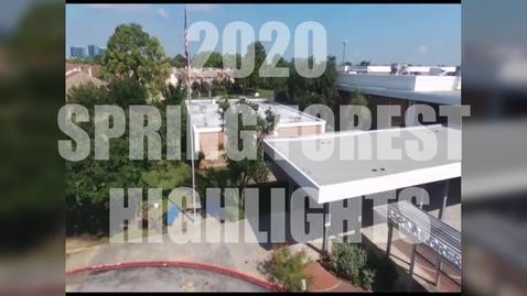Thumbnail for entry 2020 SFMS AWARDS PART 1: HIGHLIGHTS