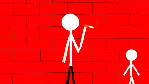 Thumbnail for entry Smoking Kills