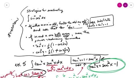 Thumbnail for entry calc 7-2 ex 6 formulas