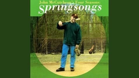 Thumbnail for entry Spring Fever