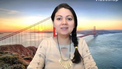 Thumbnail for entry 05/13/20 Problema del día con Ms. Sorto