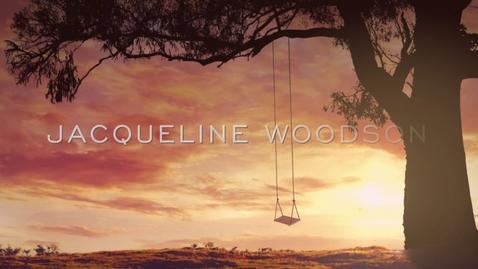Thumbnail for entry Brown Girl Dreaming Trailer