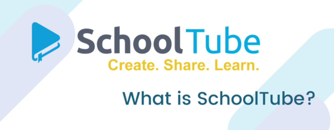 What Is SchoolTube ?