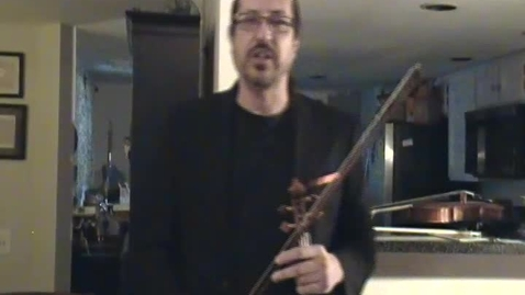 Thumbnail for entry Violin 2, Ase's Death M 9-16