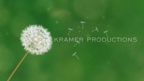 Thumbnail for entry Kramer Announcements Thursday April 23