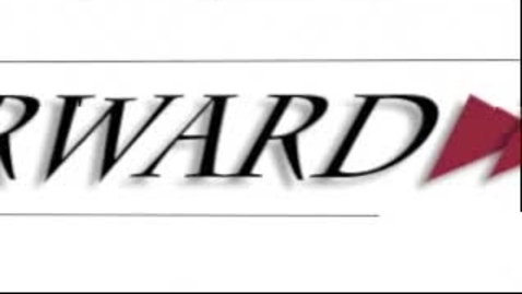 Thumbnail for entry FastForward 8-27-14