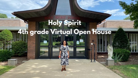 Thumbnail for entry Virtual Open House - Ms. Rathod's 4th grade