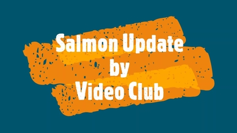 Thumbnail for entry Salmon Update 2 20 20.mp4