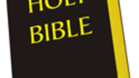 Thumbnail for entry Bible Story - Wed 3/25/20