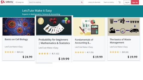 Thumbnail for entry 9 . Best Time Table Preparation Tips For Board Exam 2018 | Exam Tips | LetsTute
