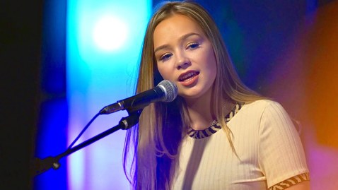 Thumbnail for entry Can You Feel The Love Tonight (The Lion King) - Elton John (Boyce Avenue ft. Connie Talbot cover)