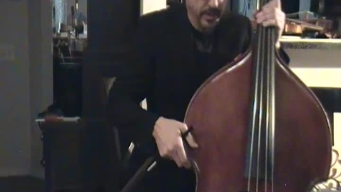 Thumbnail for entry Fable Bass Measures 1-20