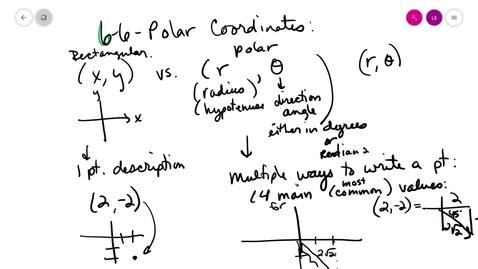 Thumbnail for entry trig 6-6 polar naming A.mp4
