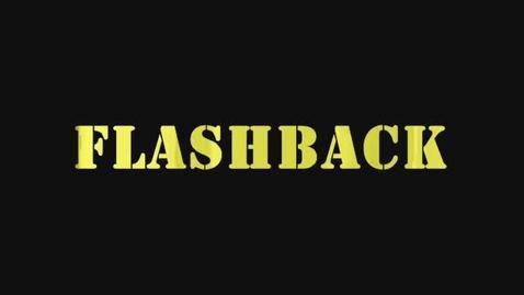 Thumbnail for entry Jay C Flashback