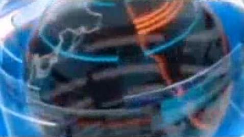 Thumbnail for entry news for thurs 13 feb