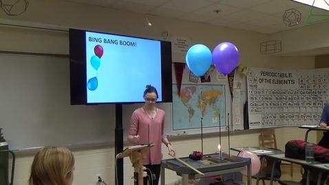 Thumbnail for entry 14. Bing, Bang, BOOM Demo - Molly.MP4