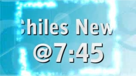 Thumbnail for entry Lawton Chiles TV 2-29-14
