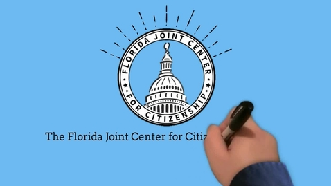 Thumbnail for entry 2.4 Bill of Rights Amendments 2-10
