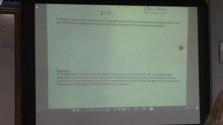 Thumbnail for channel 19-20 CW Math videos
