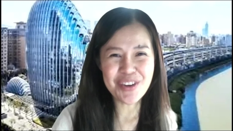 Thumbnail for entry Third Grade Chinese Lesson April 29, 2020 (Week 32)