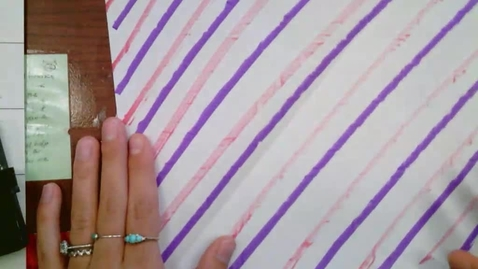 Thumbnail for entry Sanbo Origami Box Video Tutorial.mp4