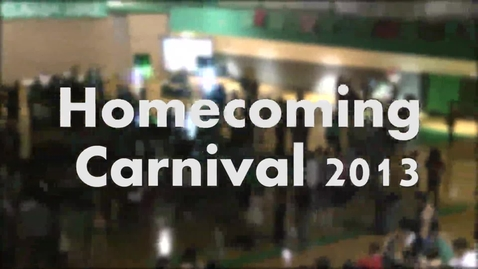 Thumbnail for entry Amplified News Presents: Carnival!
