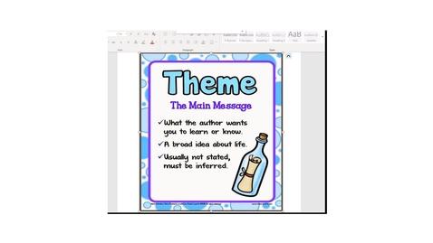 Thumbnail for entry themeab