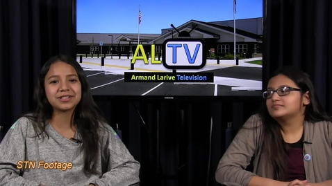 Thumbnail for entry ALTV News-7.8