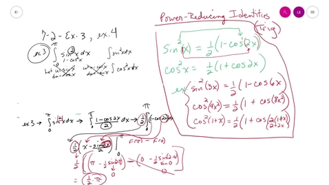 Thumbnail for entry calc 7-2 ex 3 & 4.mp4