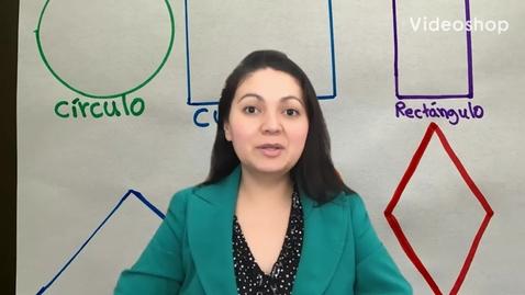 Thumbnail for entry 05/05/20 Mini lección de matemáticas con Ms. Sorto
