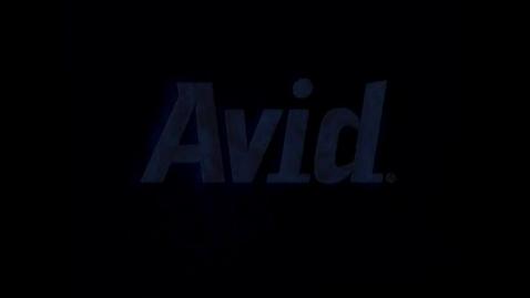 Thumbnail for entry Rojo_AvidTutorial