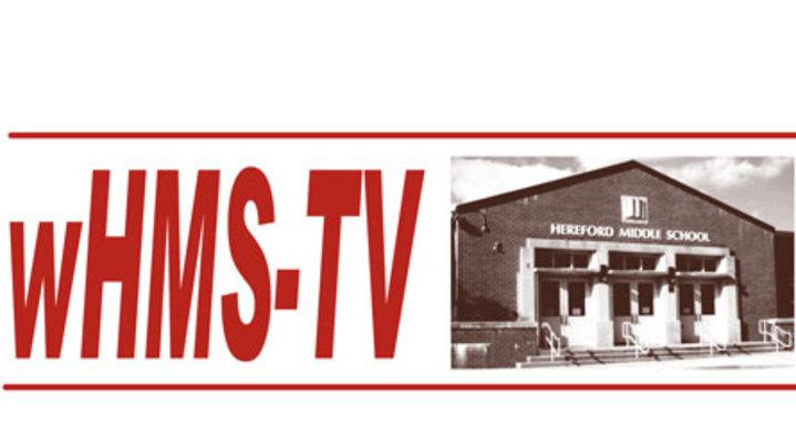 Thumbnail for channel hmstv