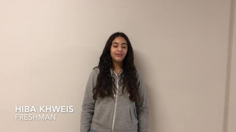 Thumbnail for entry Taos High School EQ Video 2019