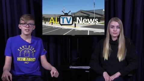 Thumbnail for entry ALTV News-9.4