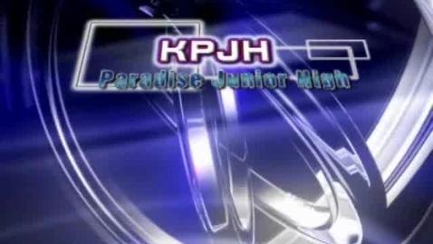 Thumbnail for entry KPJH  9-28-11