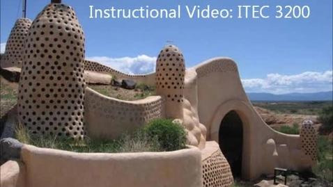 Thumbnail for entry Environmentalism: Exploring Alternatives