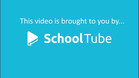 Thumbnail for entry Schooltube tag