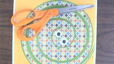 Thumbnail for entry Thursday Cutting Sam the Snake