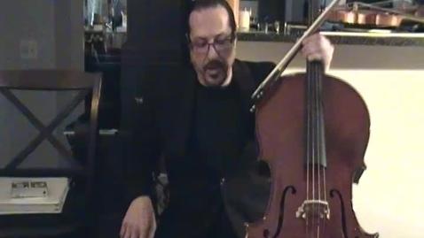 Thumbnail for entry Fable Cello Measure 1-20