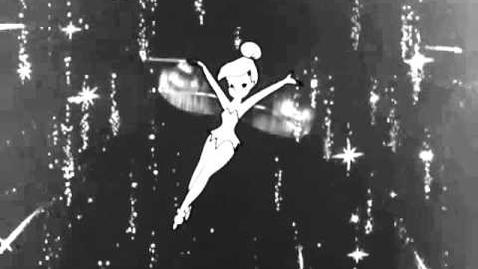 Thumbnail for entry Davy Crockett 1954 - 1955 (Miniseries) Full Custom Ballad and Theme
