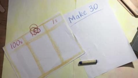Thumbnail for entry Make 30