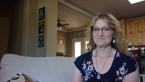 Thumbnail for entry Amazing Sharks! - Mrs. Brannon