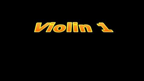 Thumbnail for entry Vl1 M 1-4 EK