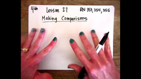 Thumbnail for entry 4.27 Grammar