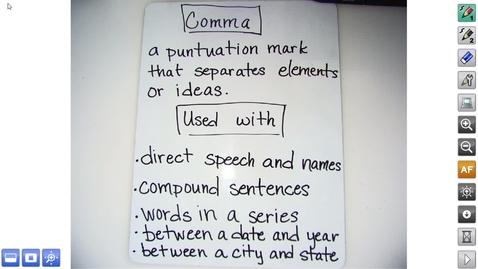 Thumbnail for entry 4.24 Grammar