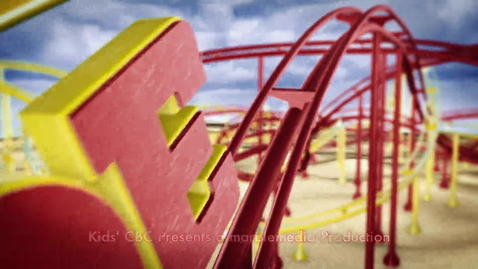 Thumbnail for entry Tasha